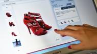 Online-Handel könnte bald für die Kunden transparenter werden.