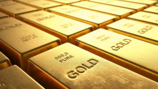 """Geht der """"Goldfinger""""-Prozess von vorne los?"""
