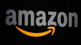 Gericht streicht Luxusware auf Amazon und Co.
