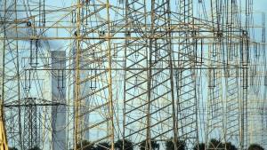 Rückschlag für den Emissionshandel – Stromtrassen in Verzug