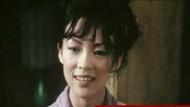 """Film-Kritik: Zhang Ziyi in """"2046"""""""