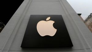 Wie sich Staaten die Steuern von Apple & Co. teilen sollten