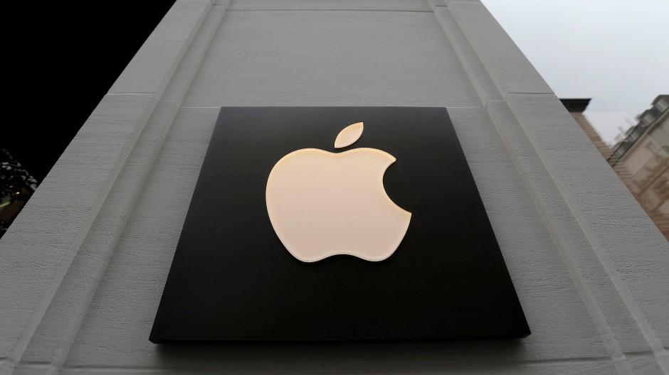 Gibt es bei Apple Steuergerechtigkeit?