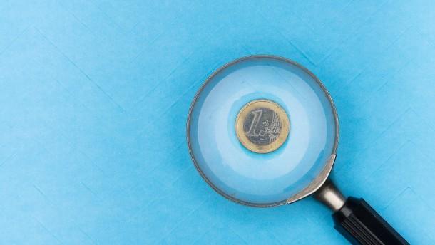 Wie sich ETF-Anleger vor Inflation schützen können