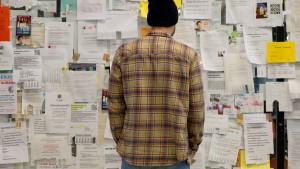 Studenten-Buden werden fast unbezahlbar