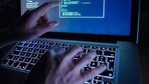 Hessen baut Zentrum im Kampf gegen Cyberangriffe
