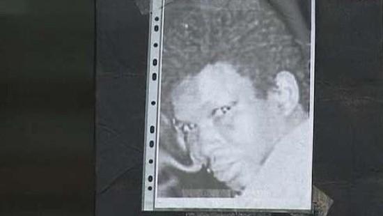 Prozess um Tod in Polizeizelle hat begonnen