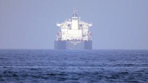 Tanker, Lügen – und Videofilme