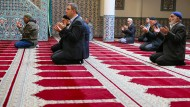 Vielen Österreichern mit türkischen Wurzeln wird vorgeworfen heimlich wieder türkische Staatsbürger wieder geworden zu sein.