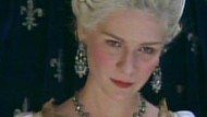 "Film-Kritik: Kirsten Dunst in ""Marie Antoinette"""