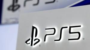 Playstation schlägt Xbox