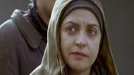 "Filmkritik: Katharina Thalbach in ""Strajk"""