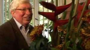 Chemie-Nobelpreis zum Geburtstag