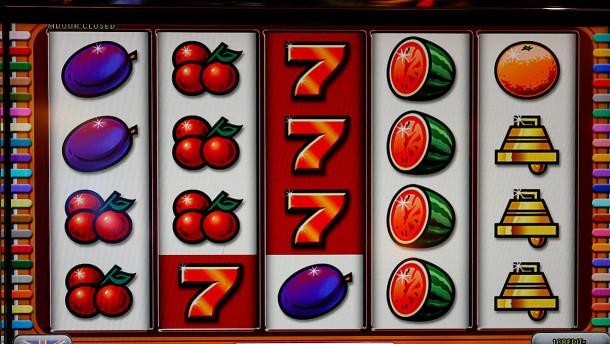 Polit-Posse um Öffnung des Glücksspielmarktes