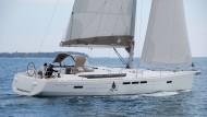 Wie beim Auto, so beim Boot: Neue Assistenzsysteme erleichtern das manövrieren eines Segel- oder Motorbootes.