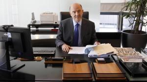 Skepsis gegenüber französischen Staatsanleihen steigt