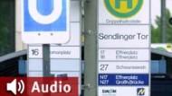 """""""Der Neue Markt kommt wieder"""": Init-Vorstand Greschner im F.A.Z. Business-Radio"""