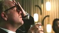 """Film-Kritik: Philip Seymour Hoffman in """"Capote"""""""