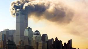 Die Lehren aus dem Terror