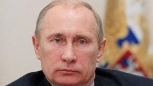 Duma verabschiedet Gesetz über Hochverrat