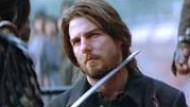 """Film-Kritik: Tom Cruise in """"Last Samurai"""""""
