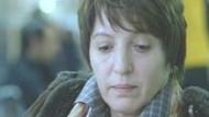 "Filmkritik: Mirjana Karanovic in ""Esmas Geheimnis"""