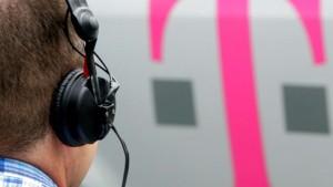 Angeklagter belastet ehemalige Telekom-Führung