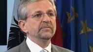 Der ÖVP-Chef zum Koalitionsbruch in Wien