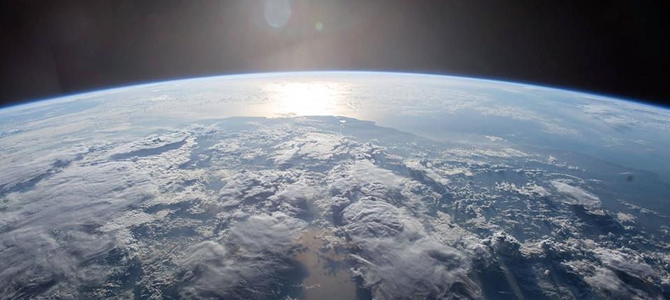 Datierung von Meteoriten erde Wie lange haben Sie datiert