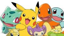 Das weltweite Phänomen begeistert Millionen: Pokémon Go