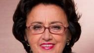 Marija Korsch