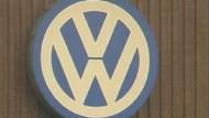 Volkswagen-Gesetz ist rechtswidrig