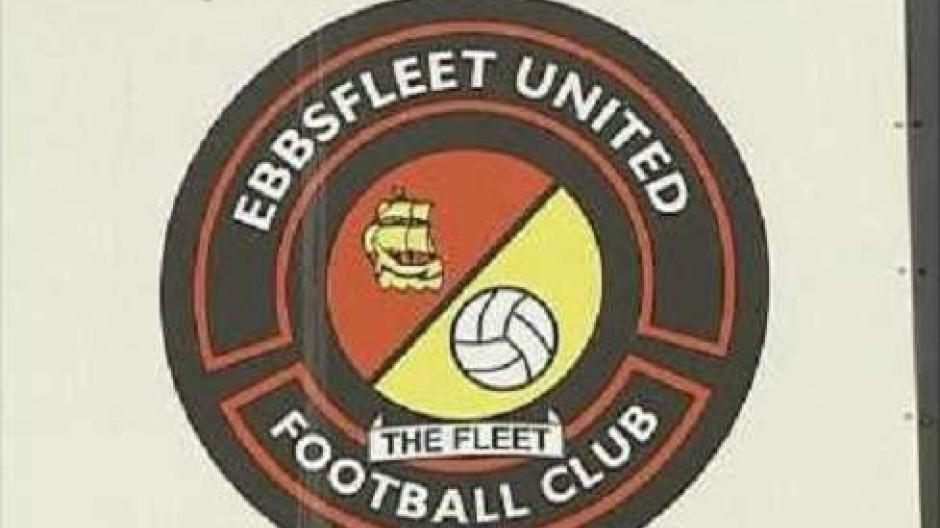 Der Volksaktien-Fussballclub