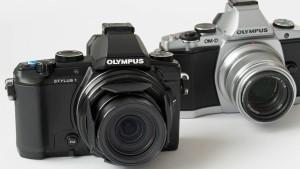 Ist das noch eine Kompaktkamera?
