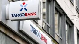Isabelle Chevelard wird Vorstandschefin der Targobank