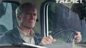 Zur Lage der Nation: Eastwoods Gran Torino