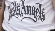 Elf Jahre Haft für Hells-Angels-Rocker