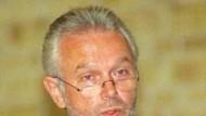"""""""Debatte muss geführt werden"""": Wolfgang Kubicki (FDP) im F.A.Z. Business-Radio"""