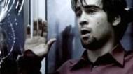 "Film-Kritik: Colin Farrell in ""Nicht auflegen"""