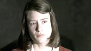 Sophie Scholl - Der Film der Julia Jentsch