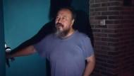 Ai Weiwei darf Peking nicht verlassen