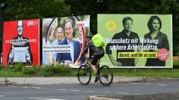 Warum Umfragen den Wahlausgang nicht mehr vorhersagen können