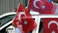 Erleichterung nach AKP-Urteil