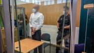 Folgen eines Rückfalls: Sechstes Todesopfer nach Trierer Amokfahrt vom Dezember 2020
