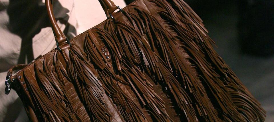 ac3e169c1fa10 Betrogene Käufer dürfen gefälschte Taschen behalten