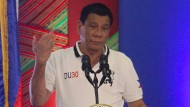 Verbalnote aus Manila