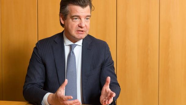 Aktionärsvereinigung DSW setzt Sonderprüfung bei Volkswagen durch