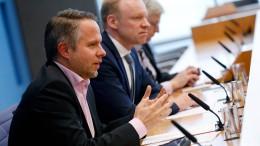 Ifo-Institut spricht sich für Hartz-IV-Reform aus