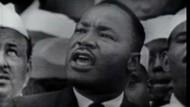 USA gedenken Mordes an Martin Luther King vor 40 Jahren