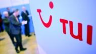 Vier Fünftel der Mitarbeiter bei TUI sind in anderen Ländern beschäftigt. Sie können weder den Aufsichtsrat wählen noch selbst dort einziehen.